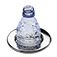 9108850002 Eskimo Cup water