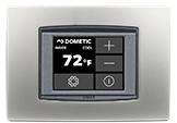 9108844489 Smart Toch Cabin Control-Eikon p400